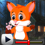 G4K Jolly Foxy Escape Gam…