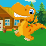 G4K Crocodile Rescue Game