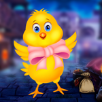 G4K Delightful Chicken Es…