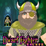 G4K Dwarf Fighter Escape …