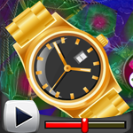 G4K Find My Gold Watch Ga…