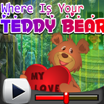 G4K Where Is Your Teddy B…