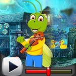 G4K Melodist Grasshopper …