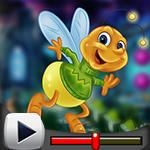 G4K Adept Honey Bee Escap…