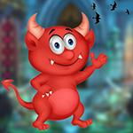 G4K Affectionate Devil Es…