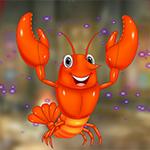 G4K Alluring Crawfish Esc…