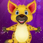 G4K Astute Hyena Escape G…