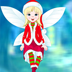 G4K Beauteous Elf Girl Es…