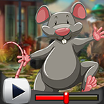 G4K Benign Rat Escape Game Walkthrough