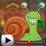 G4K Blithesome Snail Esca…