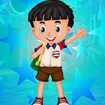 G4K Bonny School Boy Esca…
