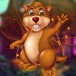 G4K Brainless Groundhog E…
