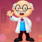 G4K Chemistry Professor E…