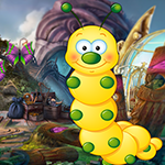 G4K Comely Caterpillar Es…