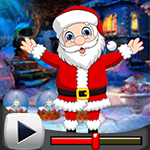 G4K Concern Santa Claus E…