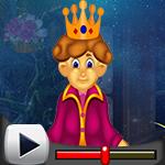 G4K Crown King Escape Gam…