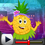 G4K Dancing Pineapple Res…