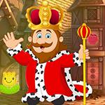 G4K Desirable King Escape…