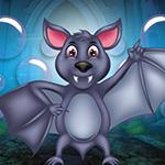 G4K Doughty Bat Escape Ga…