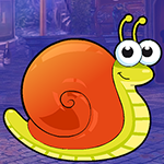 G4K Elated Snail Escape G…