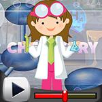 G4K Erudite Chemistry Stu…