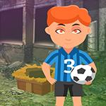 G4K Expert Soccer Player …