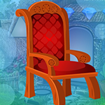 G4K Find Luxurious Chair …