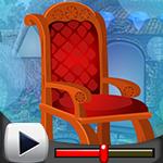 G4K Find Luxurious Chair …