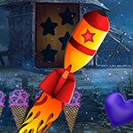 G4K Find My Missile Game