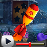 G4K Find My Missile Game …