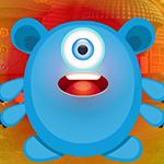 G4K Frighten Creature Esc…