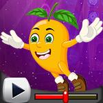 G4K Funny Mango Escape Ga…