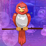 G4K Furious Bird Escape G…