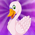 G4K Genteel Goose Escape …