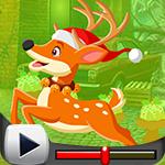 G4K Gleeful Christmas Dee…
