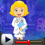 G4K Gleeful Physician Esc…