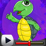 G4K Gleeful Tortoise Escape Game Walkthrough