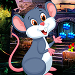 G4K Goodly Mouse Escape G…