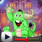 G4K Green Monster 2021 Es…