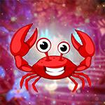 G4K Halloween Crab Escape