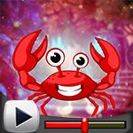 G4K Halloween Crab Escape…