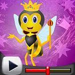 G4K Joyous Queen Bee Esca…