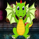 G4K Mirthful Dragon Escap…