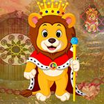 G4K Moderate Emperor Esca…