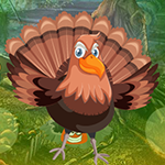 G4K Modest Turkey Escape …