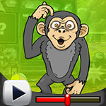 G4K Muddled Monkey Escape…