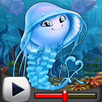 G4K Newborn Jellyfish Esc…
