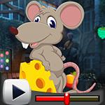 G4K Offensive Rat Escape …