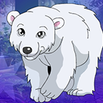 G4K Pacific Polar Bear Es…