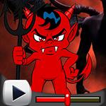G4K Parlous Satan Escape …